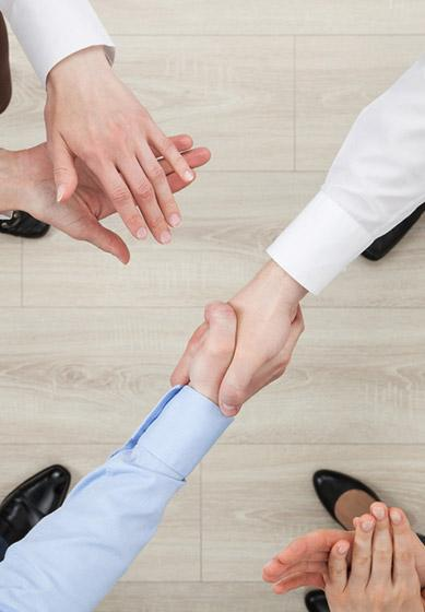 Droit du travail employeur
